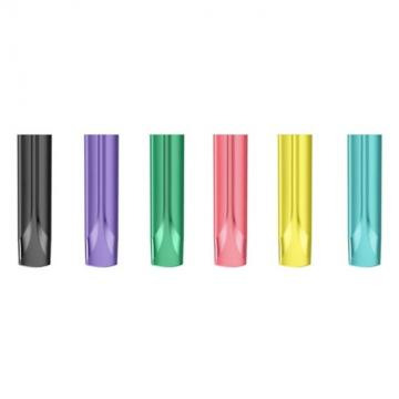 High Quality Puff Plus Disposable E-Cigarette Wain Pen with Best Price Support OEM